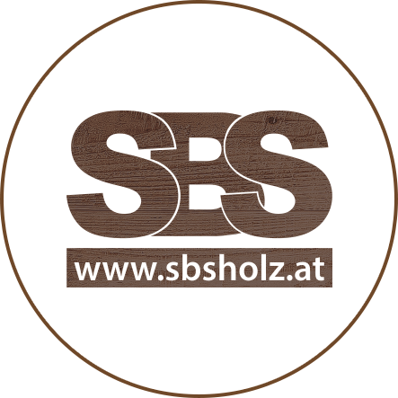 www.sbsholz.at Johann Thaller